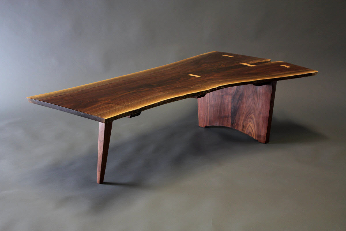 Tables Archives